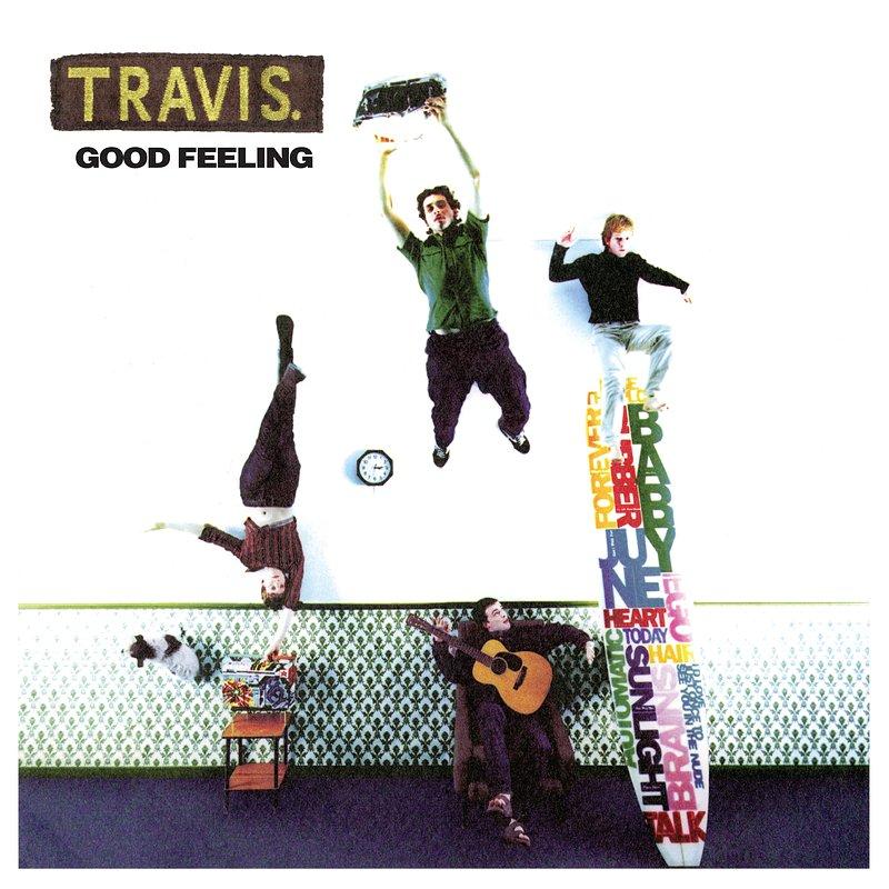 TRAVIS_GOOD_FEELING.jpg