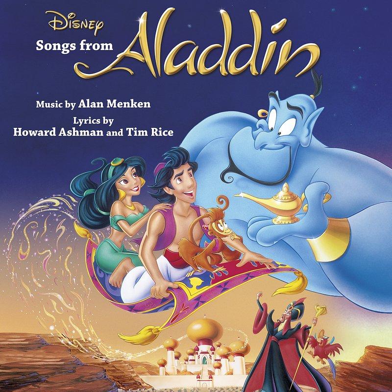 Songs From Aladdin.jpg