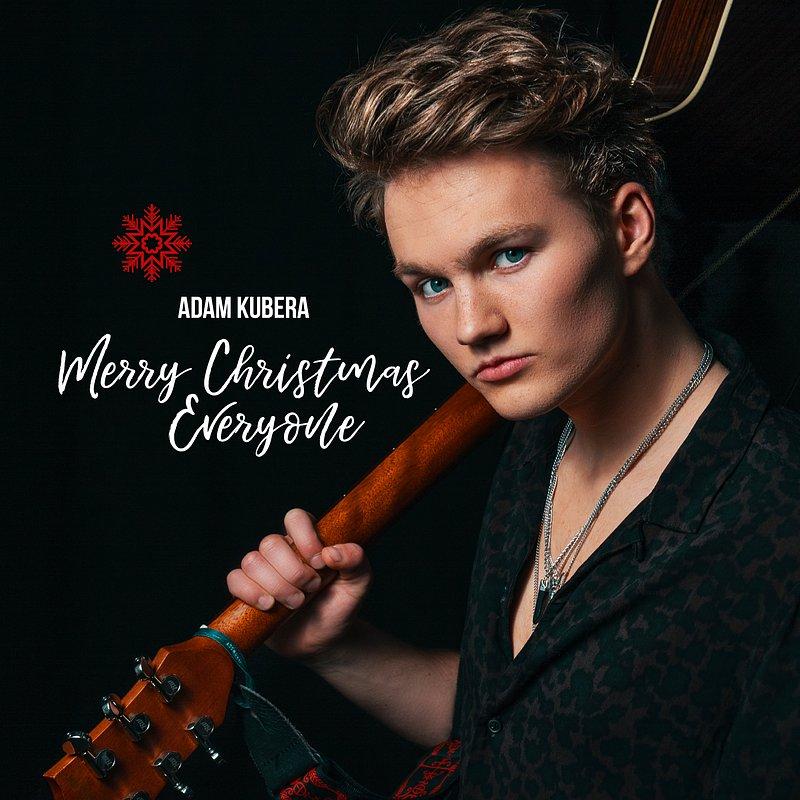 Adam Kubera_Merry Christmas Everyone.jpg