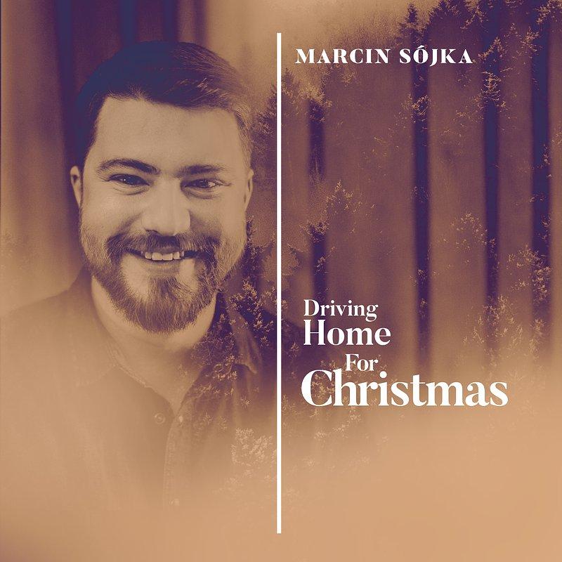 marcin_sojka_driving_home_for_christmas.jpg