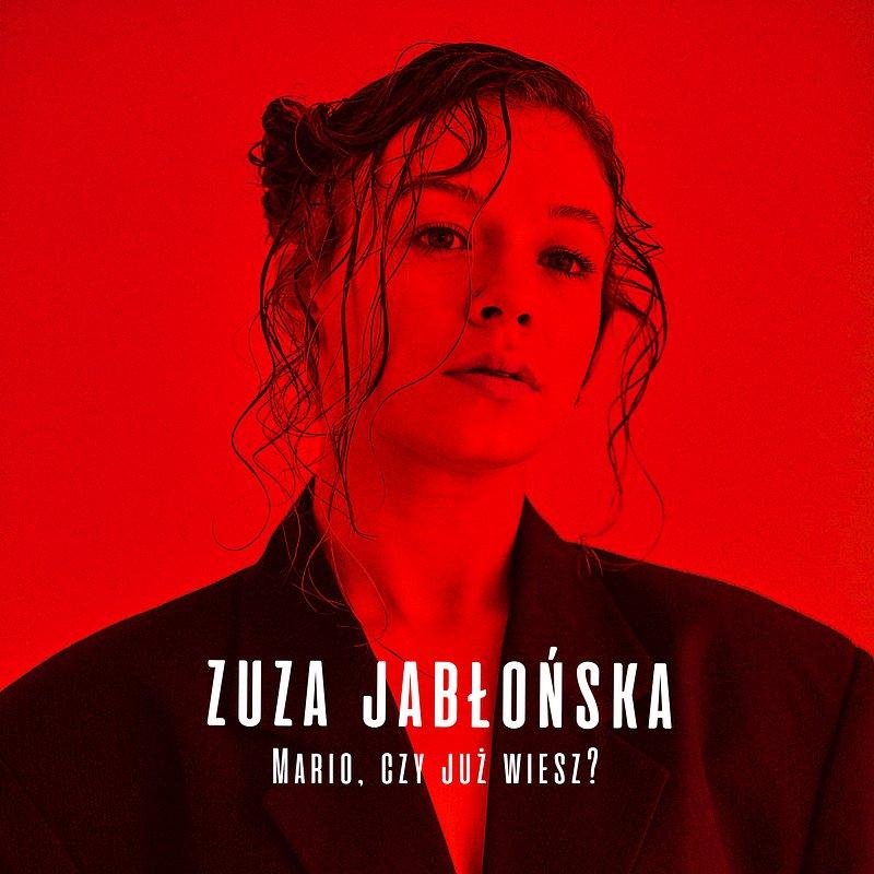 Zuza Jabłońska - Mario, czy już wiesz_ .jpg