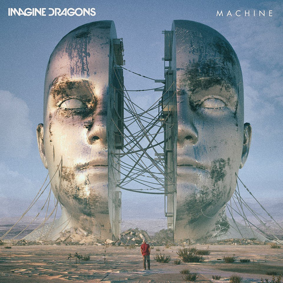 imagine dragons - machine.jpg