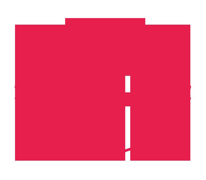 Nominees-IMGA-global_2019-pink.png