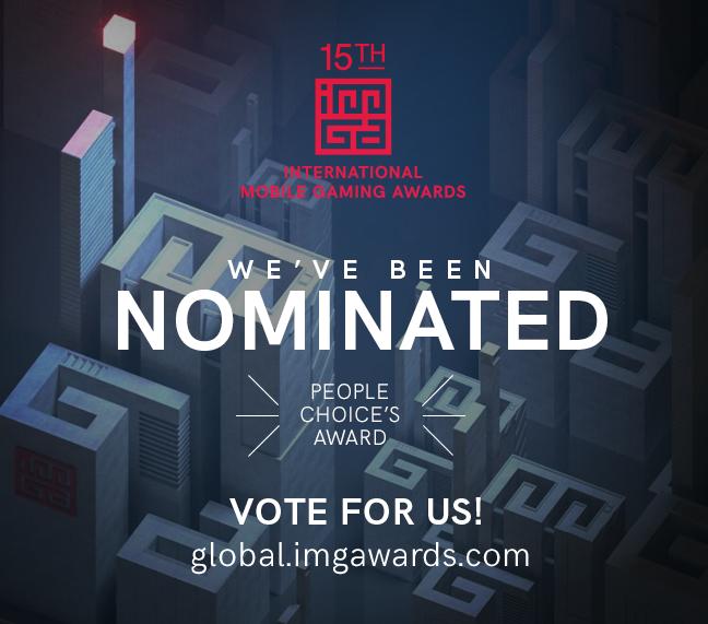 been-nominated-IMGA-2019.png