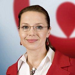 Agata Mazurek-Bąk.jpg