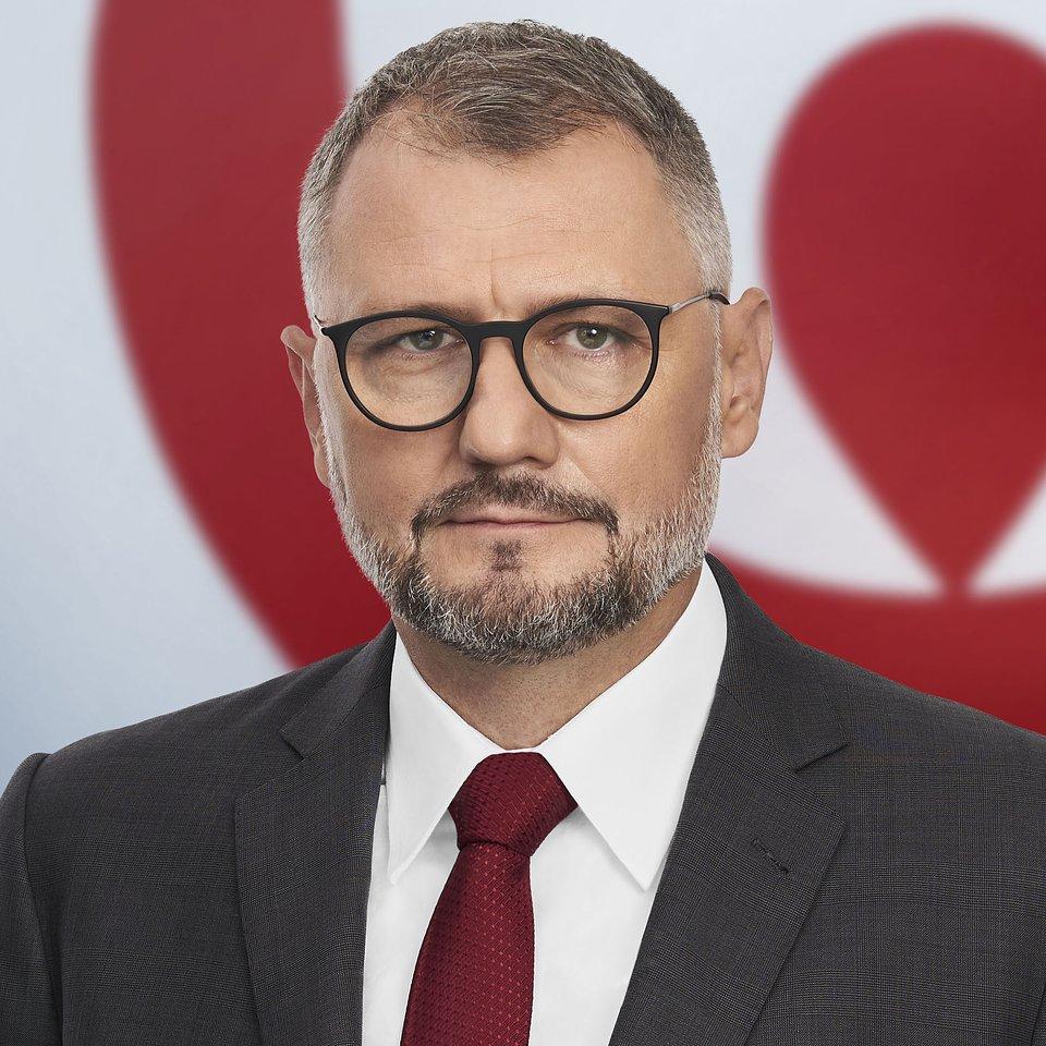 Krzysztof Zamasz.jpg