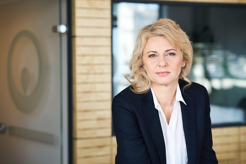 Gabriela Wróbel.tif