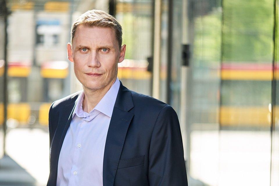 Marcin Orłowski.jpg