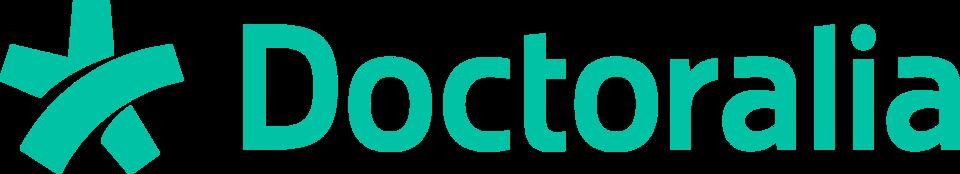 Logo secundario.png