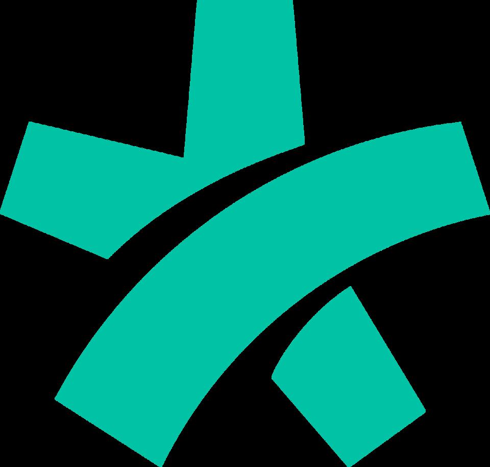 doctoralia-mktpl-symbol-turquoise.png