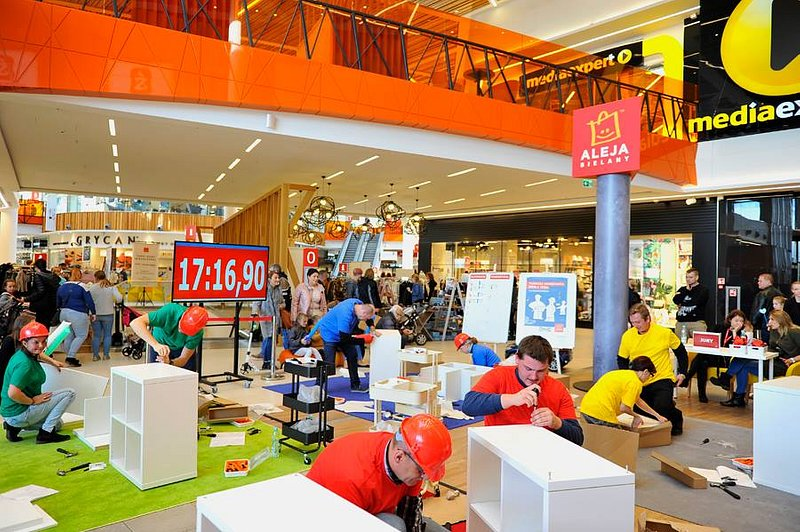 IKEA_turniej9.jpg