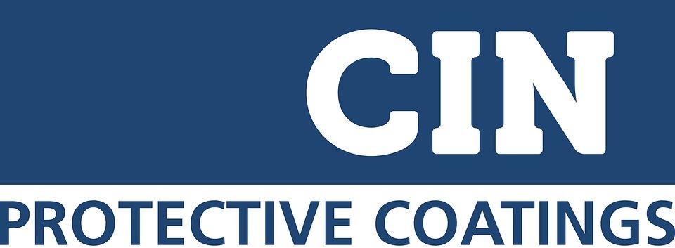 Logótipo CIN Protective Coatings.jpg