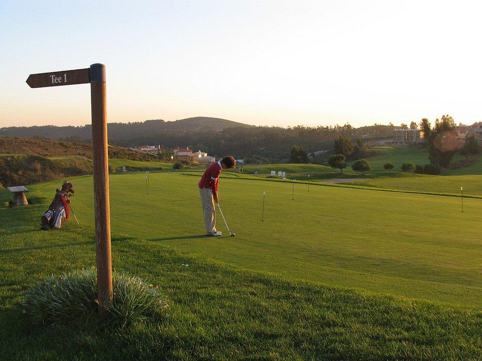 Belas CC_Clube Golfe 20anos 3.jpg