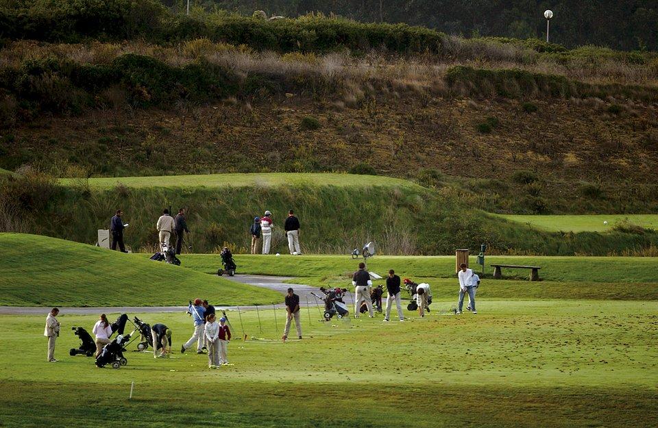 Belas CC_Clube Golfe 20anos 2.jpg