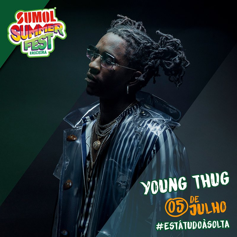 SSF2019_Young Thug_v2.jpg