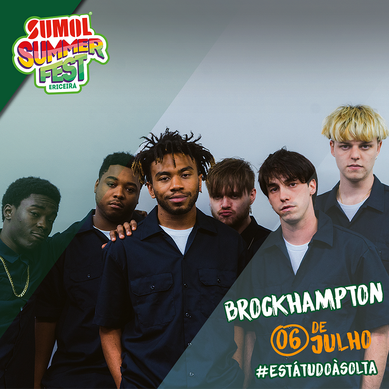 SSF2019_Post_Brockhampton (2).png