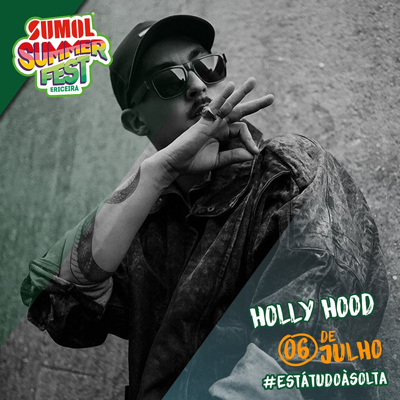 SSF2019_Instagram_Post_HollyHood.jpg