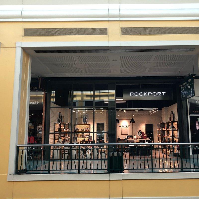 Rockport (7).JPG