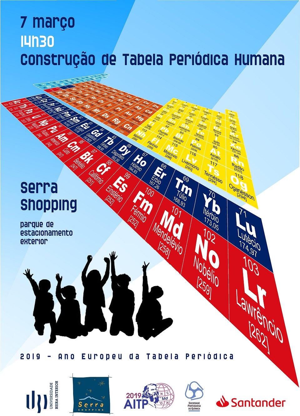 tabela periodica humana.jpg