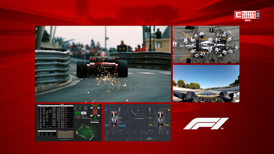 MULTIVIEWER_F1.png