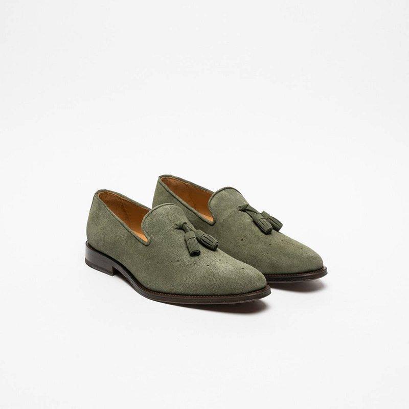 Sapatos_Overcube_Loafer.jpg