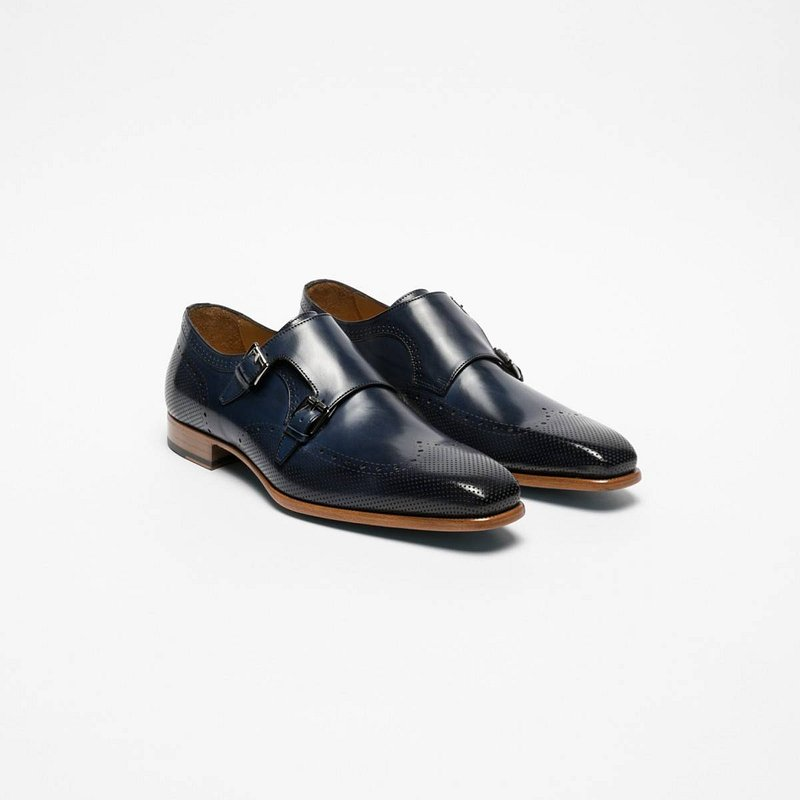 12 sugestões de calçado da Overcube para pais modernos