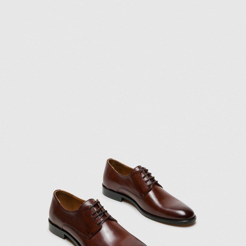 Sapatos_Derby_Overcube.jpg