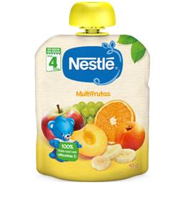 Neslé_Multifrutas.png