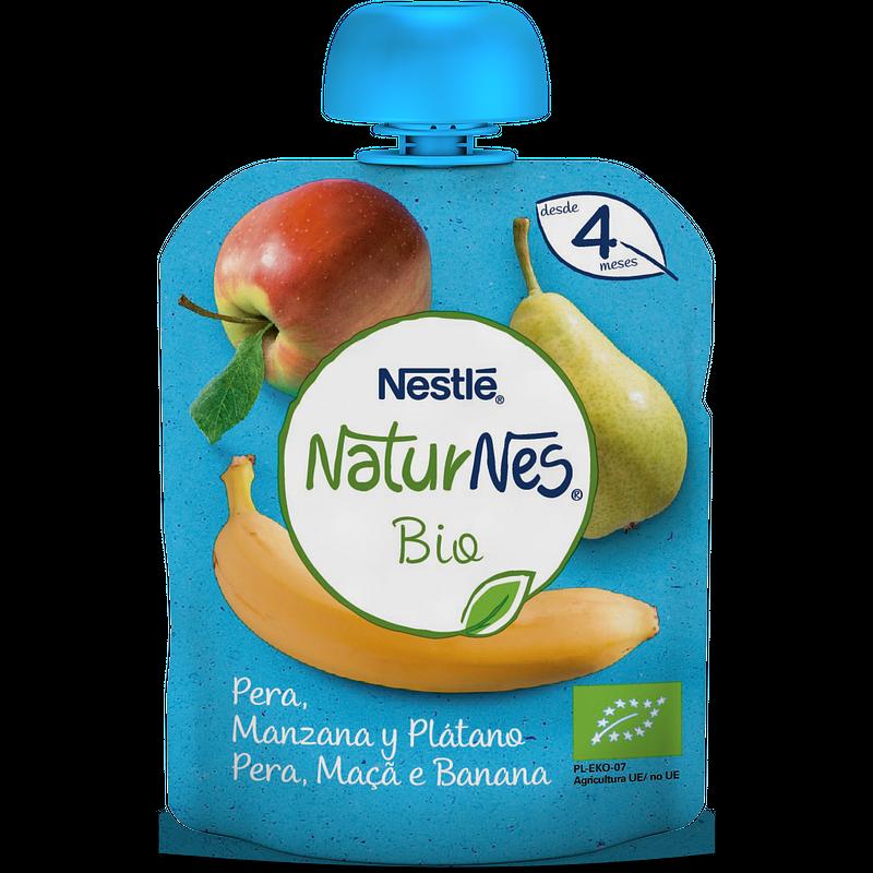 7613036179591_Pacotinho NATURNES Bio Pera Maçã Banana 90g_1.png