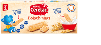 Bolachinhas CERELAC.png