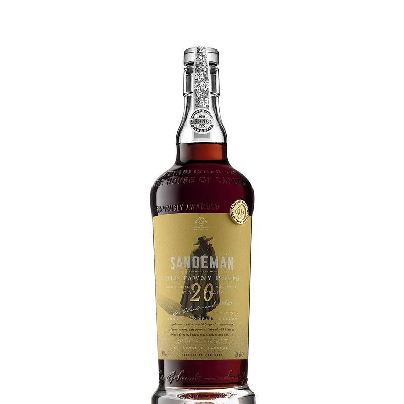 Sandeman 20 Years Old Tawny Porto 500 ml_Packshot (01) (2657 x 3322).jpg