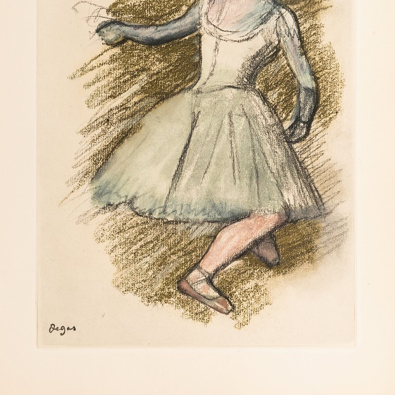 Degas_1.jpg
