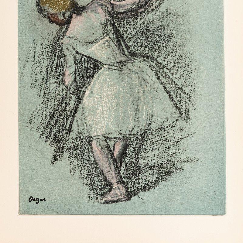 Degas_2.jpg