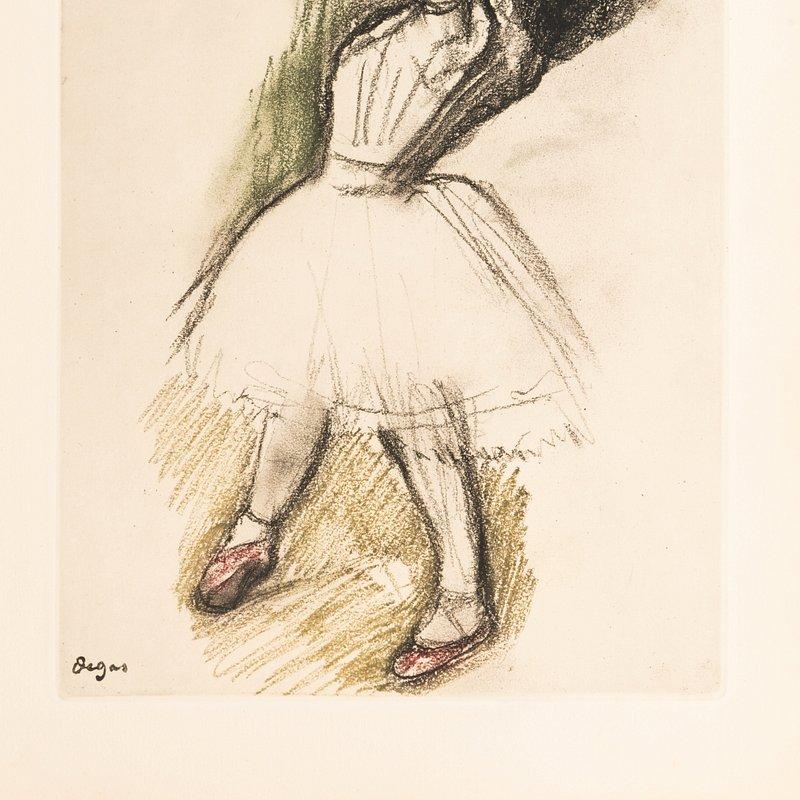 Degas_3.jpg
