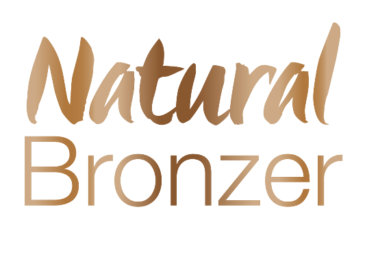 NATURAL BRONZER - gold.png