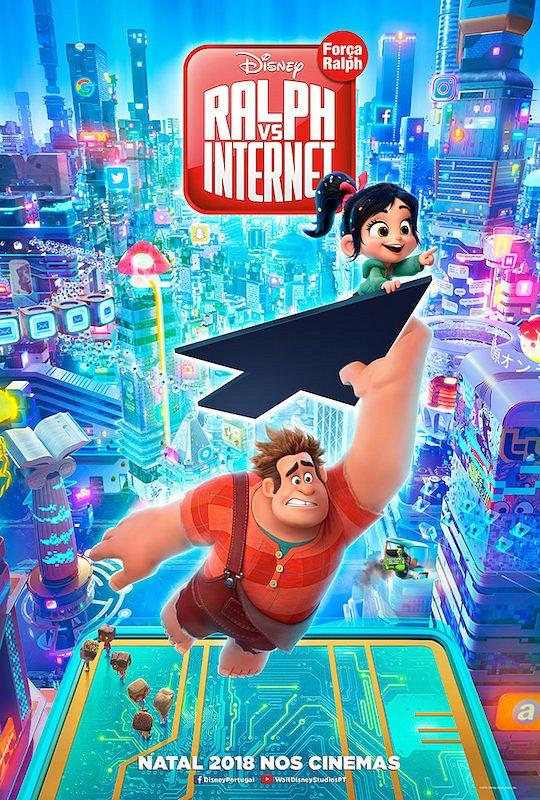 Ralph_vs_Internet.jpg