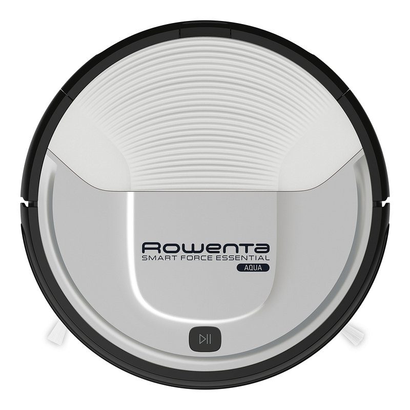 Large-Rowenta_Vacuum Cleaner Robot_RR6976WH_Photo 01.jpg