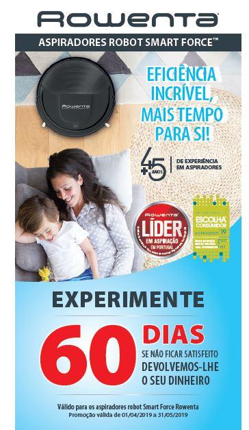 Campanha Consumidor.JPG