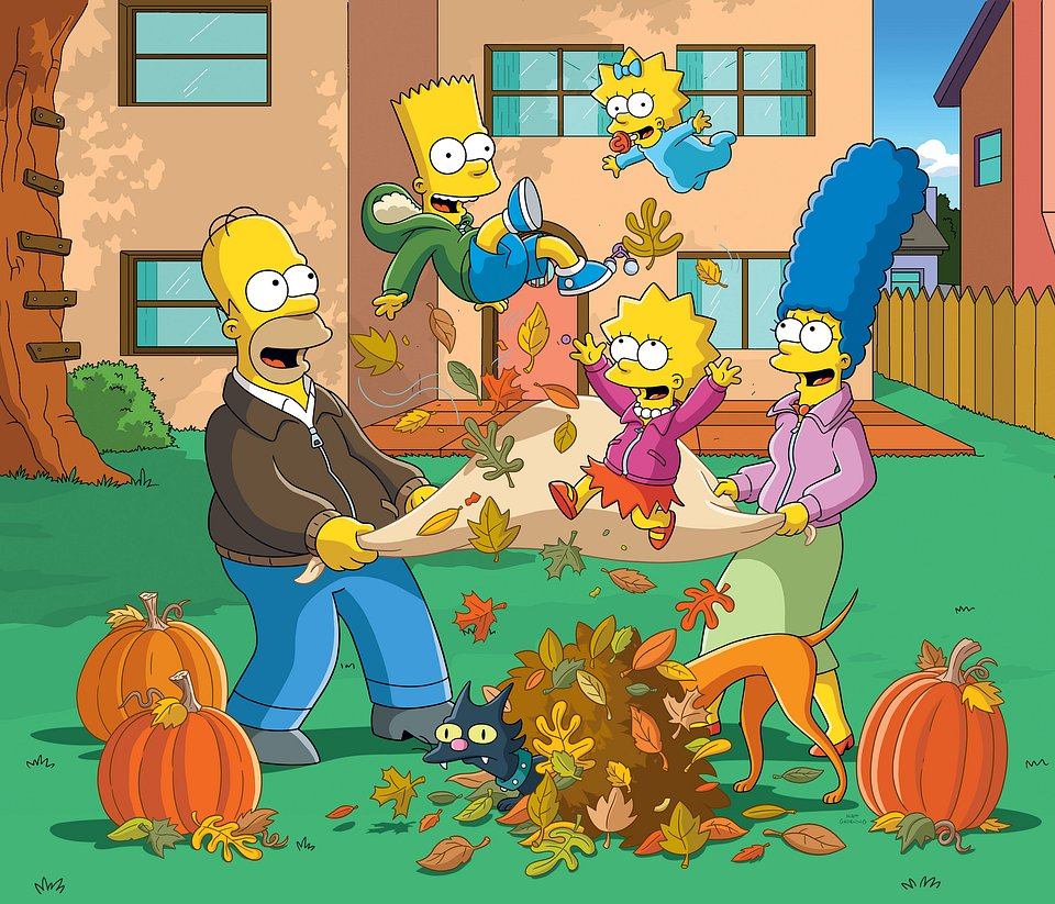TheSimpsons_2017FallArt_R3.jpg
