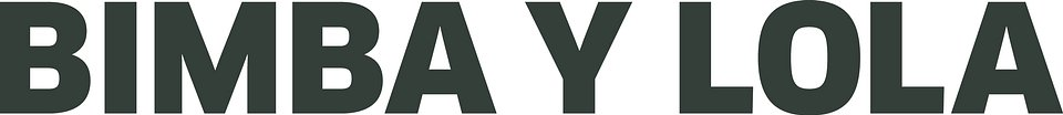 logo_bimbaylola.jpg