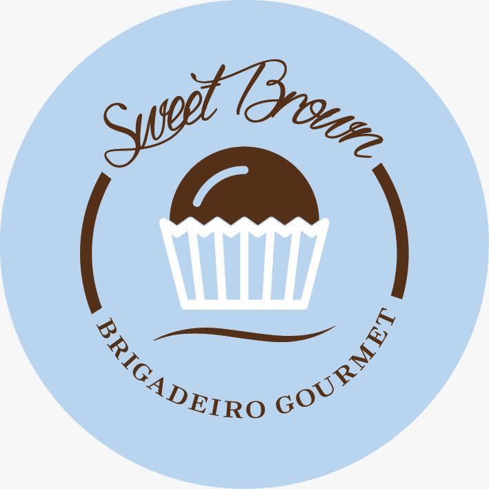 Sweet Brown.jpg