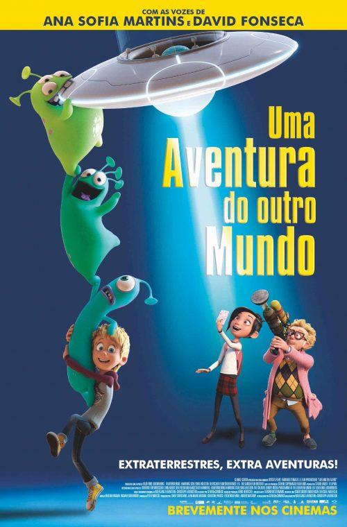 adfp_uma_aventura_do_outro_mundo.jpg