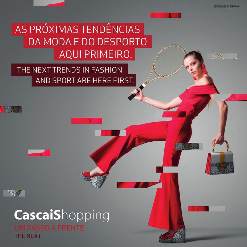 CascaiShopping-Estoril-Open.JPG