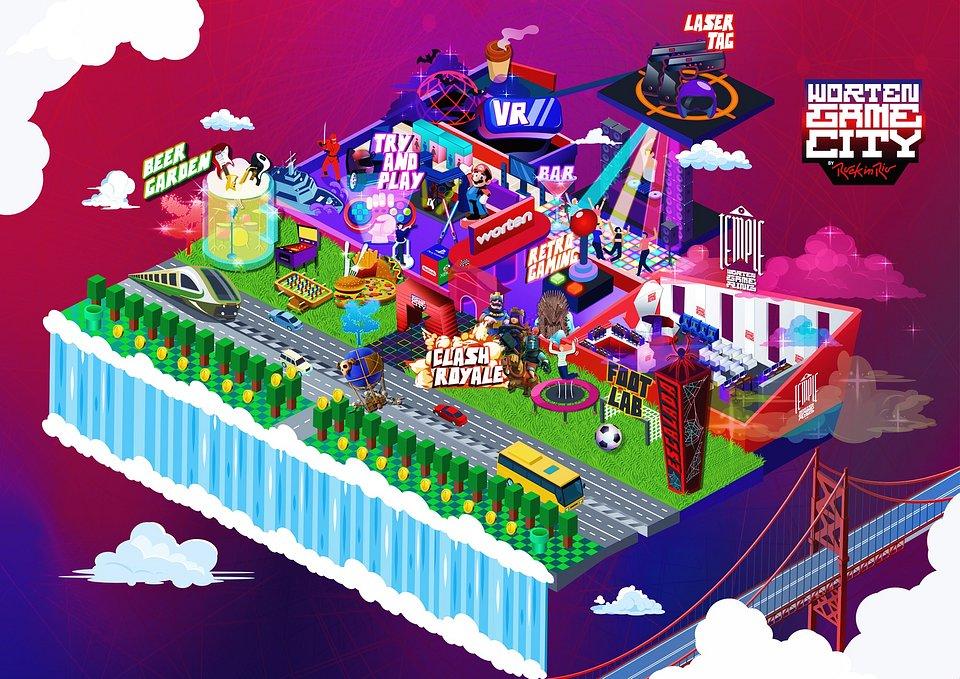 Maquete Worten Game City.jpg