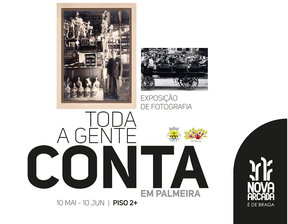 Cartaz_Todaagenteconta.PNG
