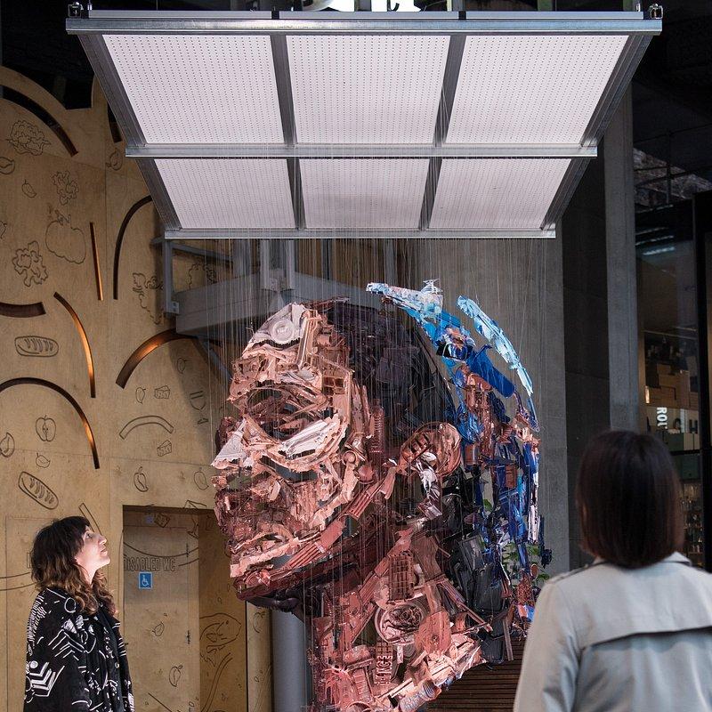 Plastic-Art-003.JPG