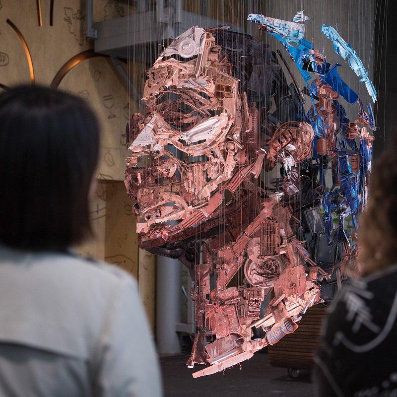 Plastic-Art-007.JPG