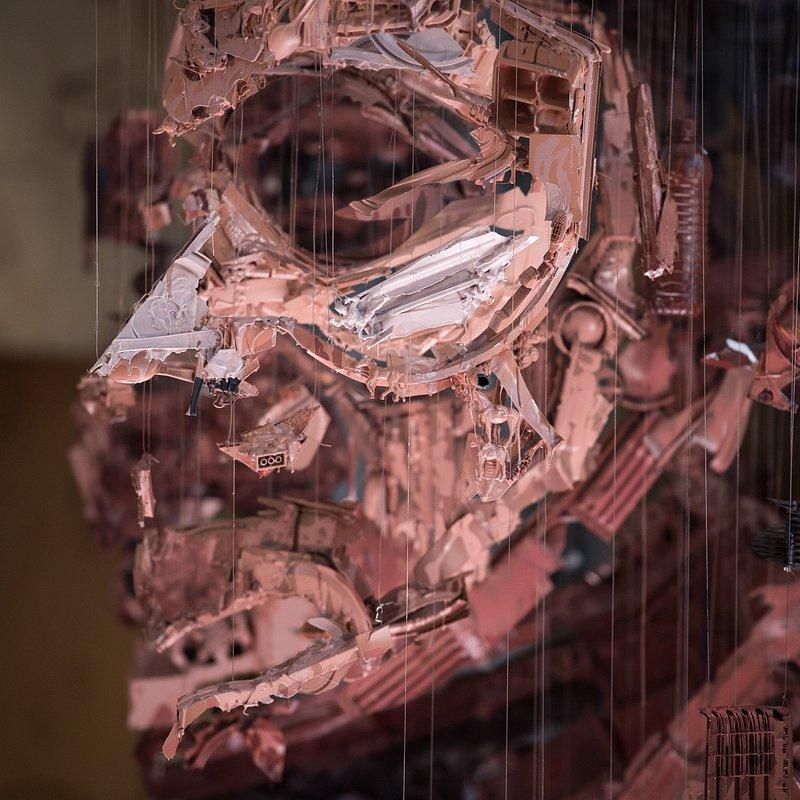 Plastic-Art-006.JPG