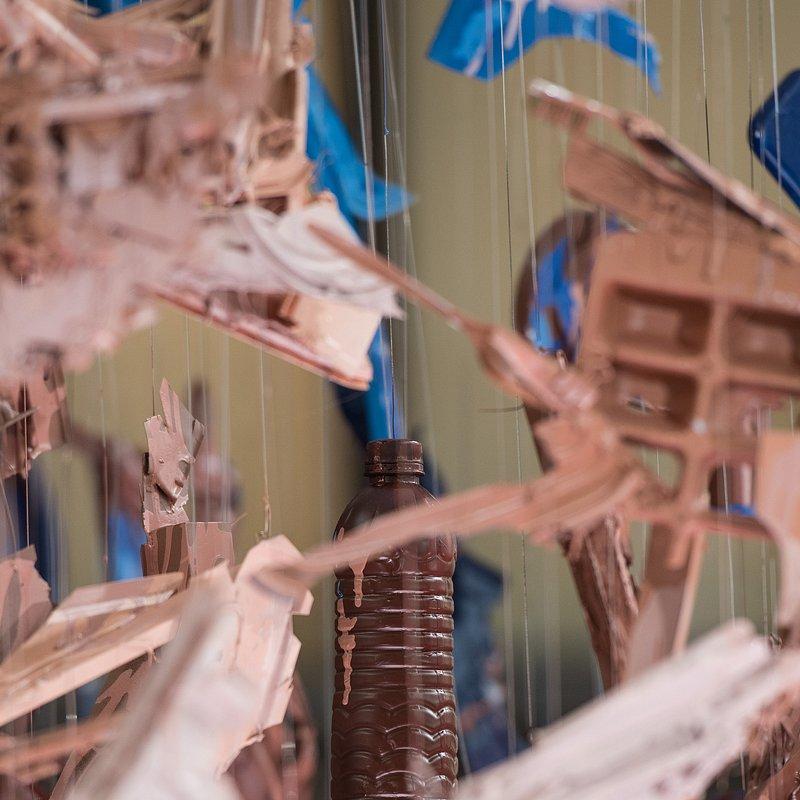 Plastic-Art-002.JPG
