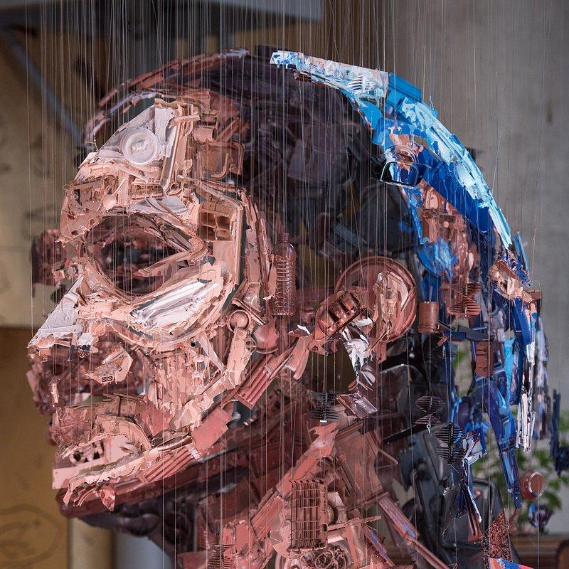 Plastic-Art-001.JPG